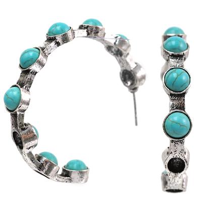 Wholesale fashion jewelry jsworldtrading aloadofball Choice Image