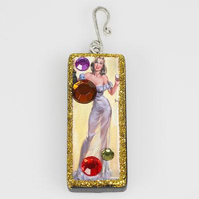 wholesale fashion jewelryjsworldtrading online fashion